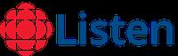 cbc listen-logo