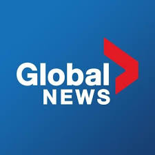 Global News logo